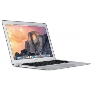 MacBook Air 13 inch kopen